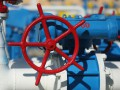 Нафтогаз против Газпрома: начался второй арбитраж