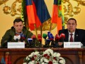 ДНР и ЛНР выдвинули ультиматум Киеву по блокаде Донбасса