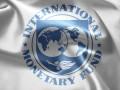 Украина выплатила МВФ почти $370 млн