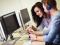 Опубликован рейтинг 50 крупнейших IT-компаний Украины