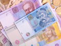 Общий фонд бюджета пополнили 103 миллиарда гривен