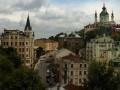 В Киеве до конца года в эксплуатацию будут введены четыре гостиницы