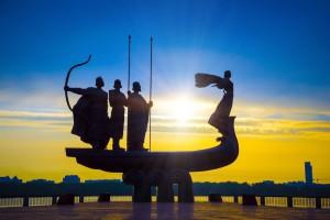 Макроэкономическая ситуация в Украине неустойчива – Всемирный банк