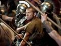 Warner Bros. начала подготовку к съемкам Битвы титанов-3