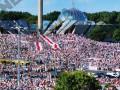 В Беларуси объявили общенациональную забастовку