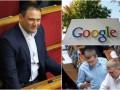 Итоги 22 июня: блокировка Google в России, странный Добкин и просьба Парасюка