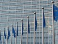 ЕС запустил процедуру против Австрии за новые льготы по детям