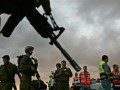 Теракт в Тель-Авиве: взорван автобус, есть пострадавшие (обновлено)