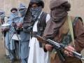 В Афганистане талибы атаковали военных: десятки погибших