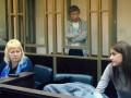 Грибу в суде снова вызвали