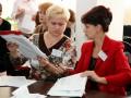 Кандидатов в чиновники будут платно тестировать на знание украинского