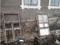 Боевики обстреляли поселок Трехизбенка из минометов