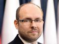 """""""Стыд вам, Apple"""": МИД Польши напомнил Apple, что Крым - это Украина"""