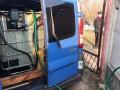 В Ровенской области из депо украли партию дизтоплива