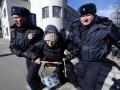 У россиян размытые представления о демократии - исследование