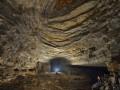 Затерянный мир: ФОТО самой большой пещеры мира