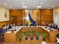 ЦИК зарегистрировал Игоря Шевченко первым кандидатом в президенты