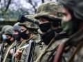 В ООС активизировались оккупанты: За сутки – восемь обстрелов
