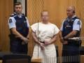 Стрелок из Новой Зеландии признался в убийстве 51 человека