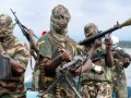 Боевики Боко Харам взяли в плен жену вице-премьера Камеруна