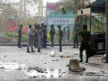 США предупредили об угрозе новых терактов на Шри-Ланке