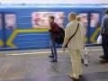 В метро Киева появятся 50 новых вагонов: Известно, на какой линии