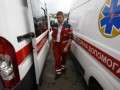 Минздрав: Медреформу не запустят с 1 января