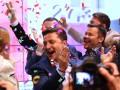 У Зеленского хотят заменить шестерых министров - СМИ