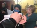 В Мукачево 66-летняя пенсионерка продавала наркотики школьникам