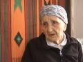 Села на шпагат в 93 года: Под Львовом пенсионерка установила рекорд