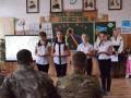Боевики ДНР искореняют украинский язык в школах