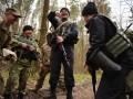 Минобороны России увидело в зоне АТО американских военных