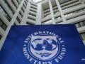 В МВФ назвали три стимула для борьбы с кризисом из-за коронавируса