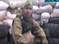 Десантники поздравили женщин Украины с Днем матери