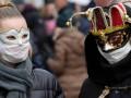 Коронавирус в Италии: Страну охватила паника