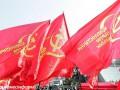 Суд снял с рассмотрения дело о запрете КПУ - Минюст