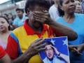 Нового президента Венесуэлы выберут в течение месяца