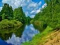 Погода в Украине на 6 июня: Солнце и грозовые дожди