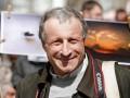 Дело журналиста Семены: Прокуратура АР Крым сообщила о подозрении судье