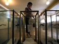 В СНБО говорят о рекордно высокой явке на выборах президента в регионах