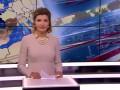 День рождения Порошенко: семья президента сделала оригинальное поздравление