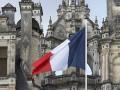 Украинская делегация по Донбассу едет в Париж