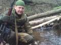 Военные новым фото развенчали ложь Минобороны РФ об Агееве