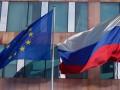 Украина может совмещать Европу и Таможенный союз – помощник Путина