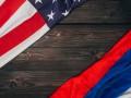 В РФ введут штрафы для компаний, соблюдающих санкции США