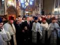 Итоги 10 января: Томос в Ровно и орден Порошенко