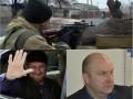 Итоги 23 февраля: Убийство мэра Старобельска, зачистка Авдеевки и доклад о Кадырове