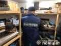 В Николаеве накрыли бот-ферму по рассылке сообщений о минировании