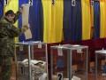Итоги 31 марта: Выборы президента и летнее время