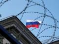 FТ заявила о провале санкций США против России